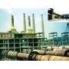 天津化工厂拆迁物资回收公司