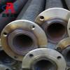 工业翅片管散热器钢制翅片管暖气片翅片管散热器厂家直销