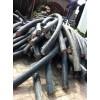 衢州國標電纜回收價格每日實迅I37-354I-6876