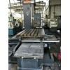 衢州废旧机床设备回收价格每日实迅I37-354I-6876
