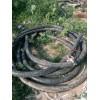 沧州专业大量回收电缆 沧州废铜回收公司