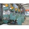 撤迁机械设备收购专业公司内蒙古大型厂子设备回收报价