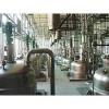 内蒙古回收化工厂设备高价求购化工厂拆除公司