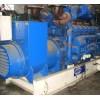 惠州龙门县回收沃尔沃发电机2019年回收价格