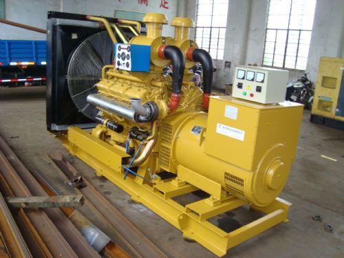 東莞東城回收發電機組-歡迎訪問