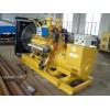 广州科学城卡特发电机回收厂家