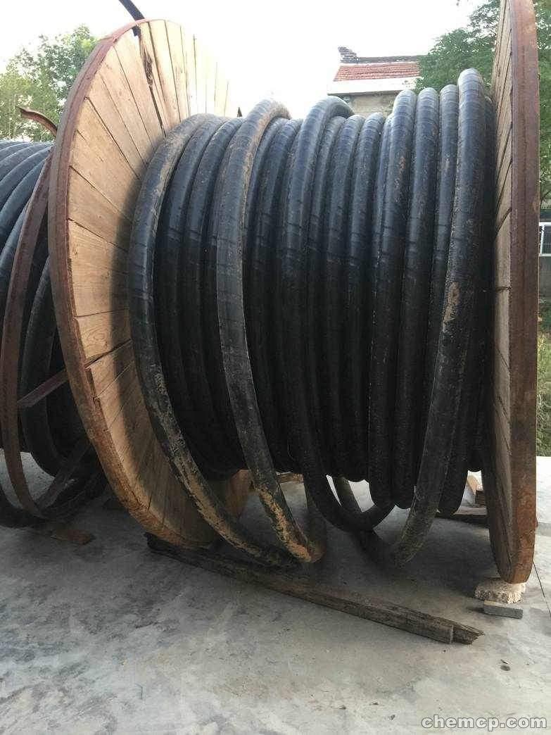 东莞沙田回收报废电缆公司高价回收