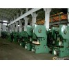 东莞回收工厂旧设备公司