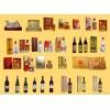 青岛回收烟酒价格表、新酒老酒回收价格是多少、、