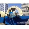 石粉水洗设备生产工艺简化产量高,来一台试试MW