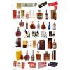 濟寧回收五糧液、濟寧回收茅臺酒、濟寧全市回收煙酒