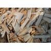 番禺废铜回收,番禺废品回收,番禺废旧电机马达回收