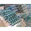 回收废旧硅胶瓷瓶, 回收硅胶瓷瓶 ,回收废旧复合绝缘子