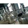 化工廠設備回收整廠拆除公司內蒙古化工廠回收