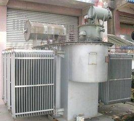 东莞常平箱式变压器回收价格透明