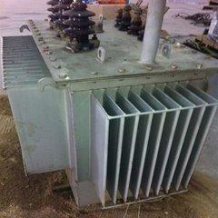 东莞万江废旧变压器回收多少一台