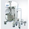 南京新麥攪拌機-新麥面包房設備