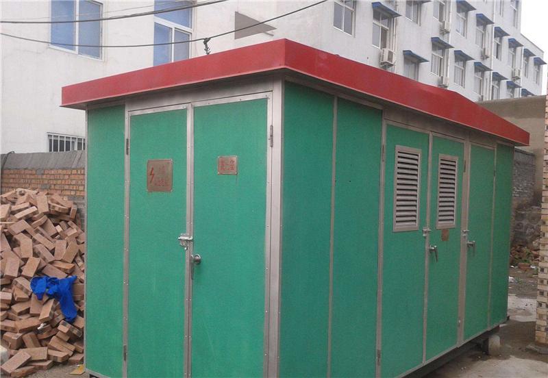 增城高壓配電柜回收公司