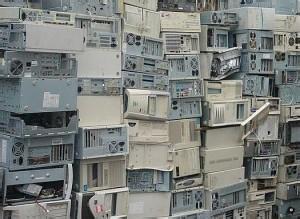 白云區蘋果臺式電腦回收市場行情