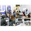 2020年第六届学前教育资源(广州)博览会广州幼教展
