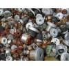 光明廢銅回收、光明廢銅加工廠回收