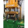 上海二手油压机回收