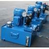 上海二手液压设备回收