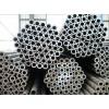 上海二手钢管设备回收