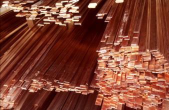 广州海珠区槽钢回收报价