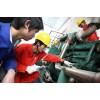 东阳回收沃尔沃发电机组、金华发电机回收市场