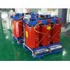 上海二手干式變壓器回收