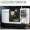 北京收购镗床二手镗床 回收旧机床设备价格
