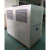 深圳冰水机维修|广东水冷机加工厂