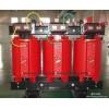 广州变压器回收商家