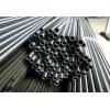 上海二手钢管回收