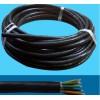 北京变压器回收北京电力电缆设备回收