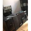 普陀区报废电脑配件回收;报废网络设备服务器机柜回收公司