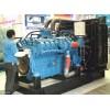 宝山柴油发电机回收-上海回收小松发电机