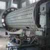 高價回收不銹鋼反應釜 求購搪瓷反應釜