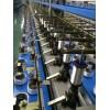 上海二手織襪機回收