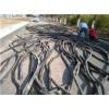 慈溪回收廢鐵電纜線,杭州灣回收公司廠房大量廢舊物資
