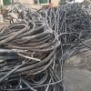 寧波江東區上門回收二手電纜線,各種電線