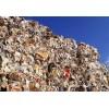 上海二手進口廢紙回收
