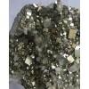 州二手晶體回收