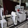 高價回收生物實驗室設備器材色譜儀顯微鏡