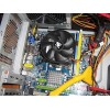 廣州二手CPU回收