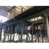 【求购天津二手化工设备回收//整厂机械设备高价回收】上门评估