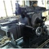 广州旧刨床回收