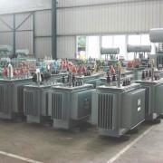 上海變壓器回收有限公司