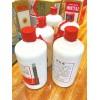 臨沭回收五糧液、老酒、臨沭回收茅臺酒價格